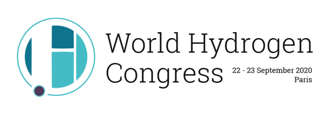 World Hydrogen Congress