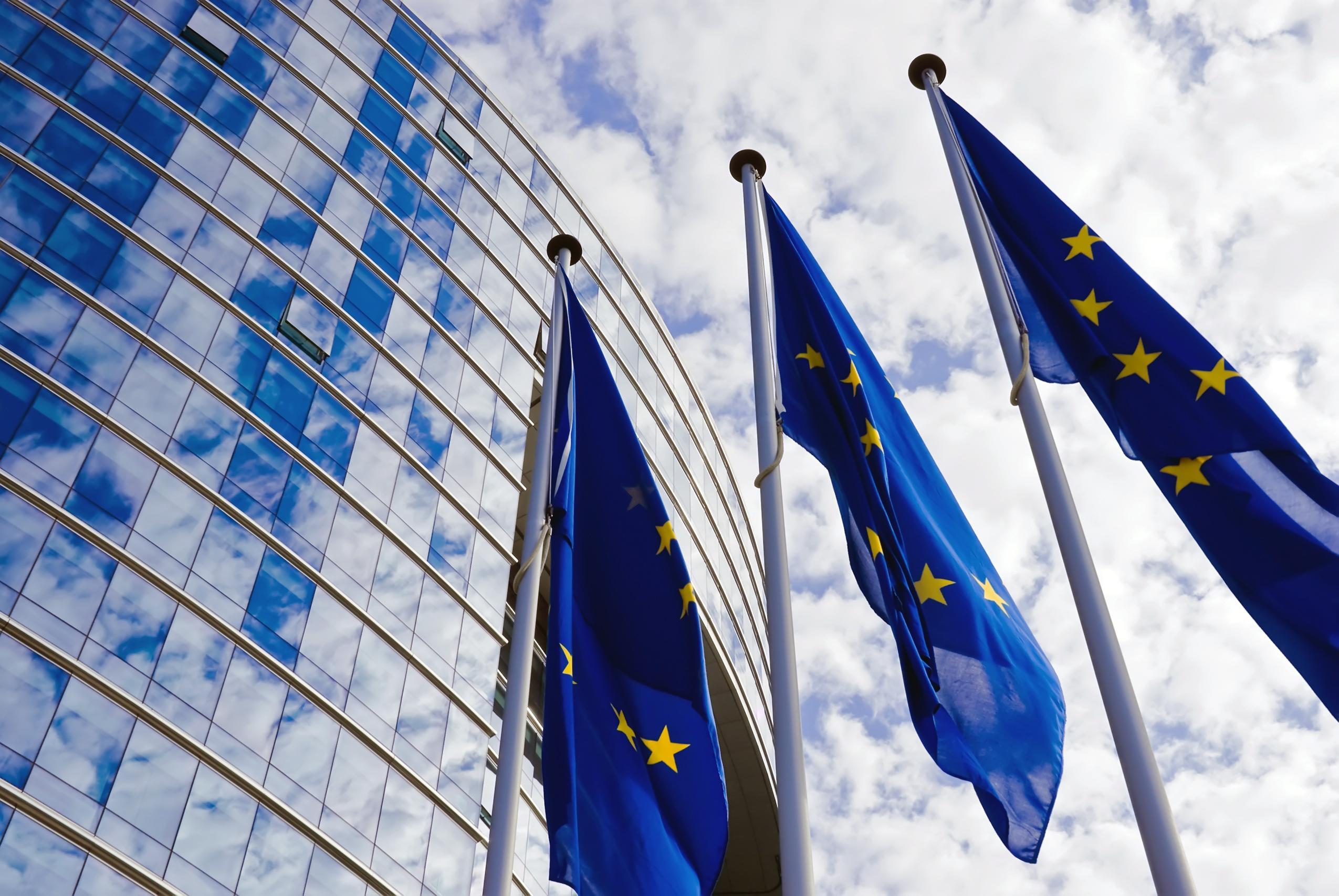 Nuevos criterios para la la selección de proyectos energéticos de interés común (PCI)